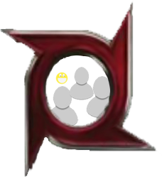 File:DW forum icon.png