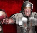Roman Centurion