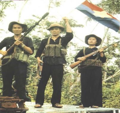 File:Vietcong.jpg