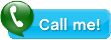 File:Call blue white 111x40.png