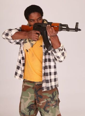 File:Somali 4.jpg