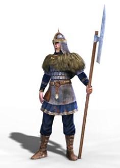DW VikingArmor02