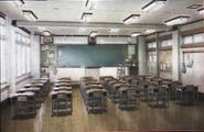 Nagano class Newtype