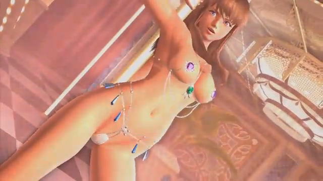 File:DOAX2 Hitomi Poledance Fortune 03.png