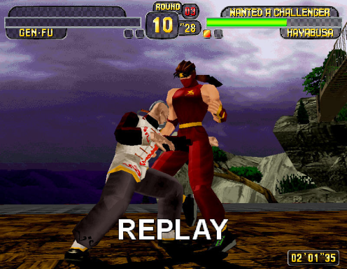 File:658058-dead-or-alive-arcade-screenshot-most-painful-punch-evers.png