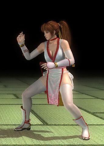 File:Kasumi Costume 2.jpg