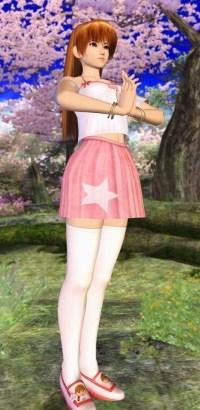 File:DOAU Kasumi 6.jpg