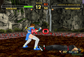 217603-dead-or-alive-sega-saturn-screenshot-i-own-ninjas-s