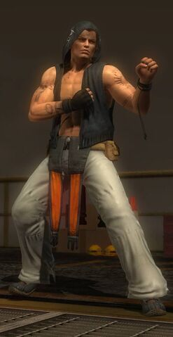 File:DOA5 Rig C1 Screen.jpg
