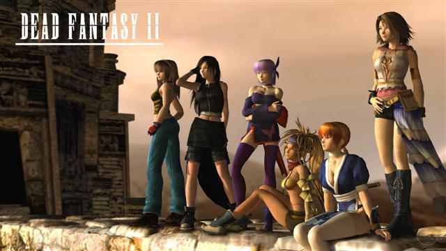 File:Dead Fantasy 2.jpg