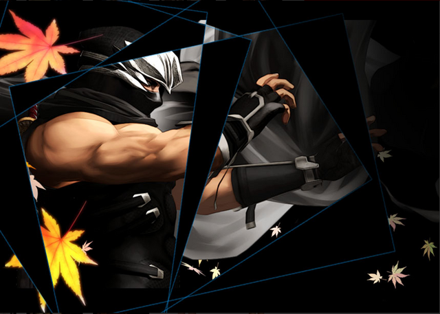 File:DOAD Artwork Ryu.png