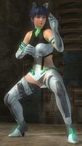 Ayane-Costume 48b