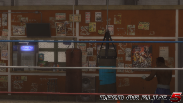 File:DOA5LR - Sweat - screen by AdamCray and AgnessAngel.png