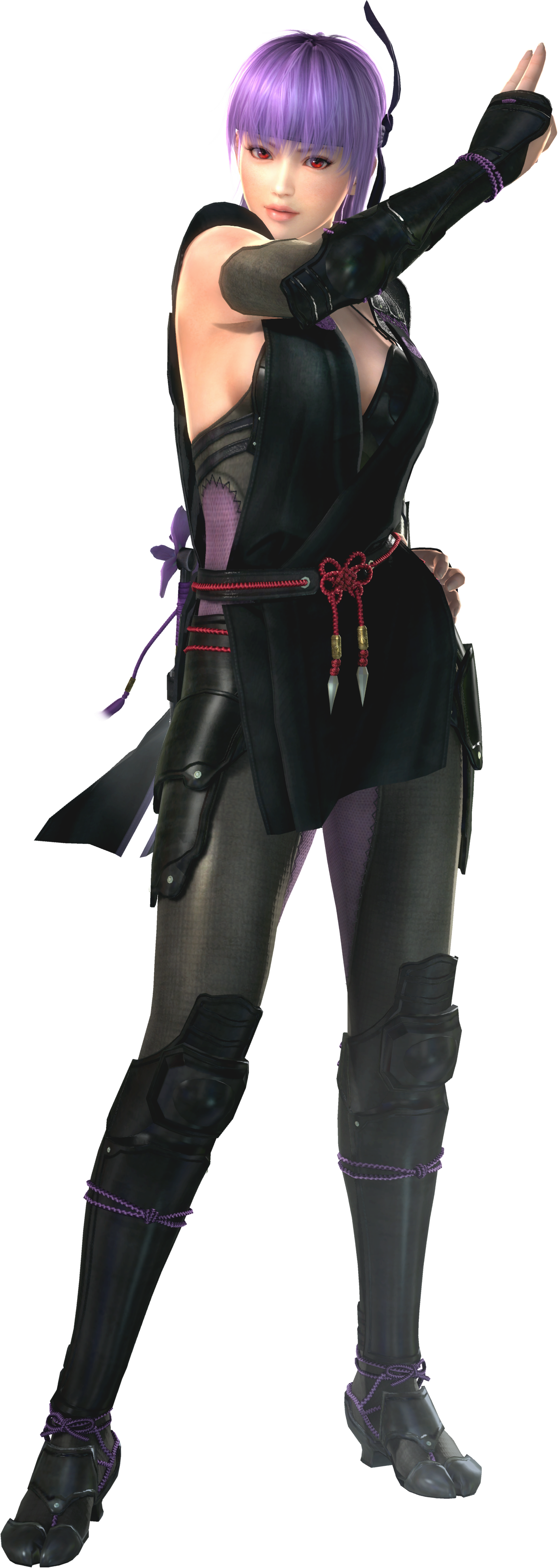 http://vignette3.wikia.nocookie.net/deadoralive/images/2/20/DOA5_Ayane_Render.png/revision/latest?cb=20130616175519