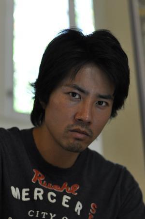 File:21349-kane-kosugi large.jpg