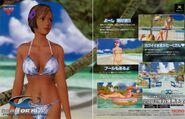 DOAX Japan Ad Lisa