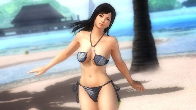 File:Hotties Swimwear.jpg