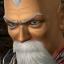 """File:DOA4- Unlocked """"Gen Fu"""".jpg"""