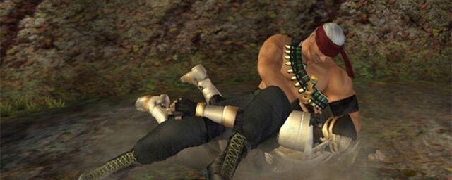 File:DOAU Leon vs. Ryu.jpg