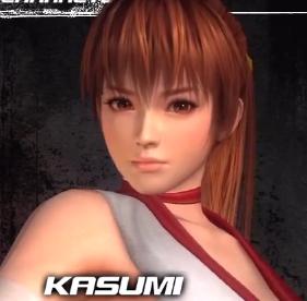 File:Kasumi c2 headshot.png