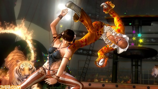 File:DOA5 Fang vs Zack 1.jpg