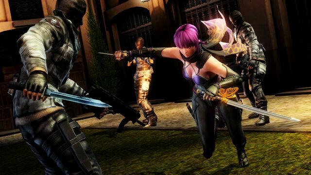 File:Ninjagaiden3wiiu003.jpg