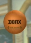 File:DOAXOrangeVolleyball.jpg