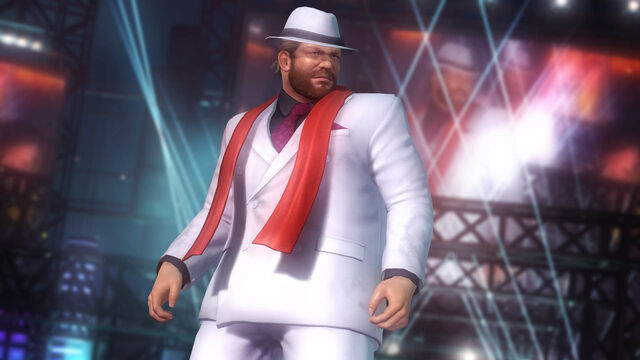 File:DOA5 Bass Formal Wear DLC.jpg