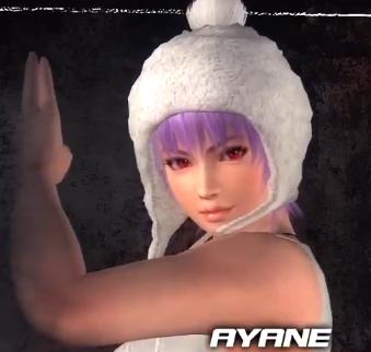 File:Ayane c6 headshot.png