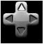 File:Xboxdpadu.png