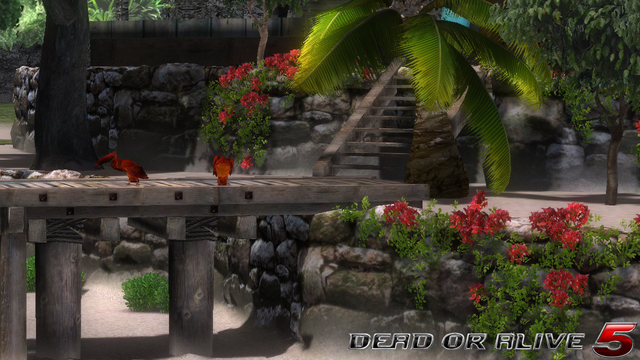 File:DOA5LR - Zack island3 - screen by AdamCray and AgnessAngel.png