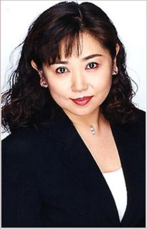 File:Mami koyama.jpg
