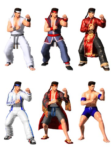 File:VF5 Akira Costumes.jpg