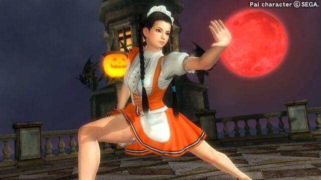 File:DOA5U Pai Halloween.jpg