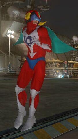 File:DOA5LR Tatsunoko Mashup Jann Lee Costume.jpg
