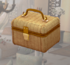 Fashionable Basket