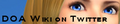 Thumbnail for version as of 17:57, February 6, 2011