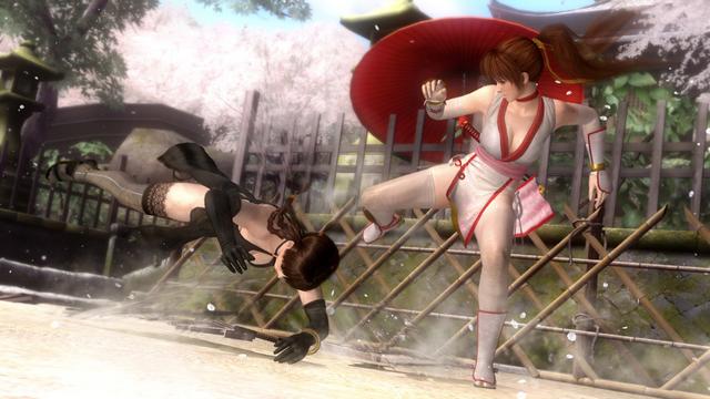 File:DOA5 Kasumi vs Lei Fang.png