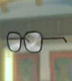 File:DOAXBVBlackFramedGlasses.jpg