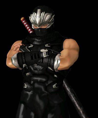 File:DOAD Ryu Profile.png