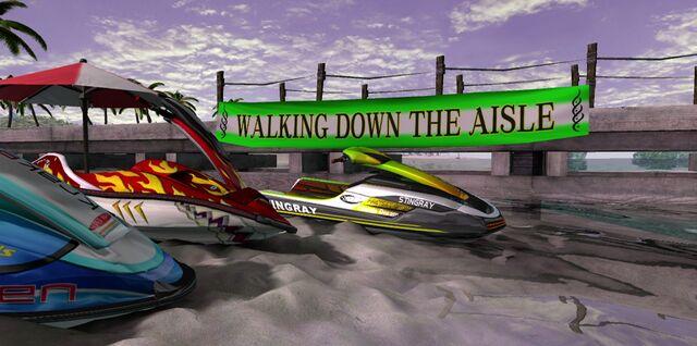 File:DOAX2 Niki Marina.jpg