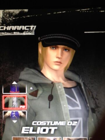 File:DOA5 Eliot C2.jpg
