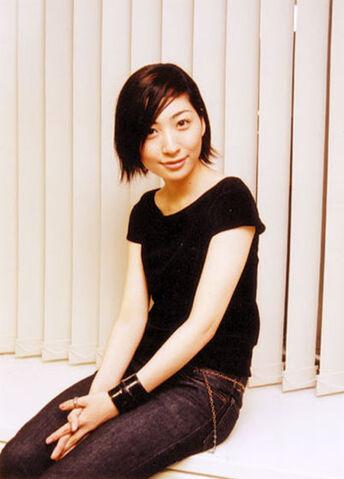 File:Sakamoto maaya.jpg