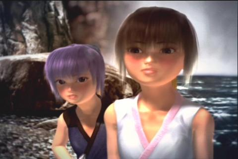 File:Ayane & Kasumi Kids.jpg