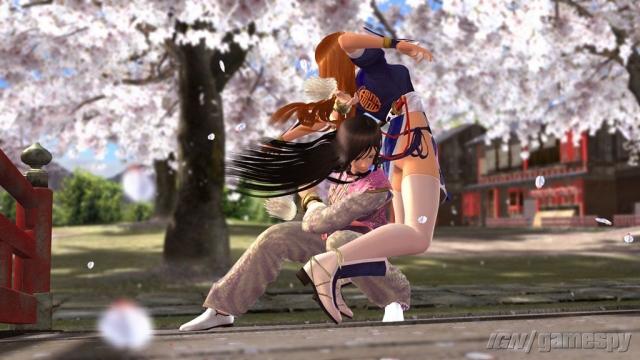 File:Kokoro vs Kasumi.jpg