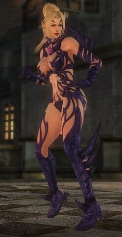 File:DOA5U Rachel Halloween Screen.jpg