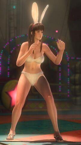 File:Hitomi - DLC 02.jpg