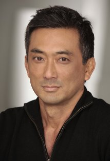 File:Paul Nakauchi .jpg