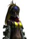 DF Rikku