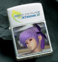 File:DOAX2 Zippo Ayane.jpg